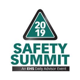 Safety Summit 2019