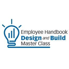 Employee Handbook Design + Build Workshop: California
