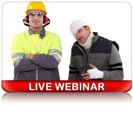 First Aid or Medical Treatment? How to Ensure Proper Recording Under OSHA's Injury and Illness Recordkeeping Rule