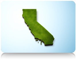 HR Recordkeeping in California: What to Keep, What to Toss, and How to Use Your Records as a Legal Defense - On-Demand