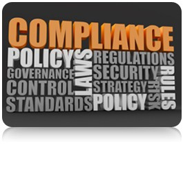 Tier II Report Due March 1, 2017: How to File Properly, Stay Compliant and Avoid Penalties - On-Demand