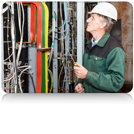 Electrical Safety Hazard-Reduction: How to Zap Common Mistakes that Cause Crippling Injuries, Facility Damage, and OSHA Fines