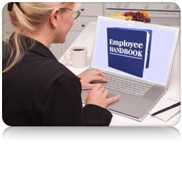Employee Handbook Updates for 2018: Policy Drafting and Enforcement Tips for Staying Out of Legal Trouble - On-Demand