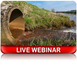 Stormwater Management Programs: How to Integrate New Technologies to Improve Processes and Operations