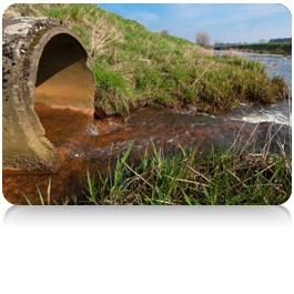 Stormwater Management Programs: How to Integrate New Technologies to Improve Processes and Operations - On-Demand