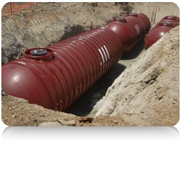 UST Upgrade or Closure: Best Practices for Successful Underground Storage Tank Risk Management - On-Demand
