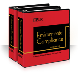 Environmental Compliance in [Your State]