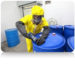 Transporting Hazardous Materials: Best Practices for Complying with Hazardous Materials Regulations - On-Demand