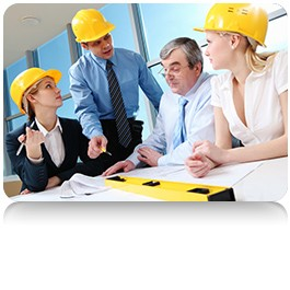 Safety Coaching for Supervisors: How to Gain Buy-In and Develop Powerful Advocates of Your Safety Program - On-Demand