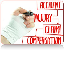Nailing the Incident Investigation: Getting to Why the Injury Happened to Prevent Repeat Losses - On-Demand