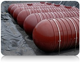 Underground Storage Tanks: How to Stay Ahead of the EPA's Requirements Before the October 2018 Deadline - On-Demand