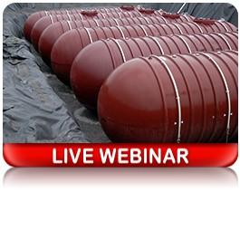 UST Upgrade or Closure: Best Practices for Successful Underground Storage Tank Risk Management