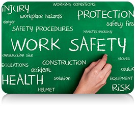 Safety Culture Kickstarters: Identify Gaps and Opportunities to Improve Workforce Engagement - On-Demand
