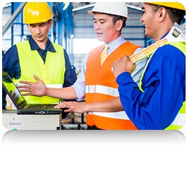 OSHA-Compliant Safety Training: How to Build a World-Class Training Program in Accordance with Federal Law - On-Demand