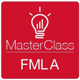 2017 FMLA Master Class: Delaware - Advanced Skills for Employee Leave Management