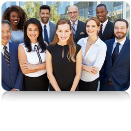 Talent Management for Today's Multi-Generational Workforce: Strategies for Building Engagement Based on Employees' Divergent Needs - On-Demand