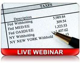 Payroll Tax Penalties: How to Avoid, Reduce, and Mitigate Costly Compliance Mistakes