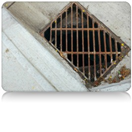Construction Stormwater Compliance: Are You Covered Under the EPA's New 2017 Construction General Permit? - On-Demand