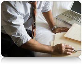 Telecommuting Employees: Talent Development Considerations and Workforce Policies - On-Demand