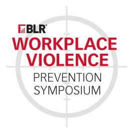Workplace Violence Prevention Symposium 2017