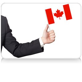 Canadian Work Permit Requirements: How to Manage Temporary Work Permits, Business Travel, and Relocation - On-Demand
