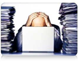 HR Recordkeeping Update: Compliant Retention, Storage, and Destruction Practices for 2017-18