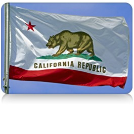 New 2018 California Employment Laws: Major Changes Effective January 1, 2018 - On-Demand