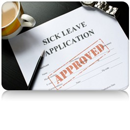 Paid Sick and Family Leave Hotbed: Multi-State Updates for Mastering Emerging Compliance Obligations - On-Demand