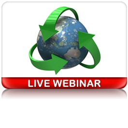 ISO 14001: Update Your Existing EMS System to Drive Down Costs and Meet Legal Obligations