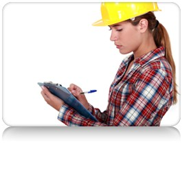 Acing OSHA Inspections: A Safety Manager's Checklist for Walkarounds - On-Demand