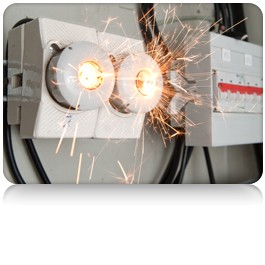Avoiding Arc Flash Hazards: How to Protect Your Employees and Stay in Compliance with the latest NFPA 70E Updates - On-Demand