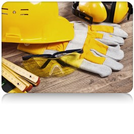 Personal Protective Equipment: Tips for Assessing Workplace Hazards and Ensuring Compliance with New OSHA PPE Requirements - On-Demand
