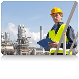 Avoiding OSHA Citations: How to Prepare for and Manage OSHA Inspections to Avoid Increased Penalties
