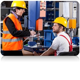 Lockout/Tagout: Risk Assessments to Make Your Alternative Protective Measures Under the Minor Servicing Exception OSHA Compliant - On-Demand