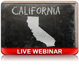 Cal/OSHA Update for 2018: Legal and Regulatory Hot Spots and Practical Compliance Strategies Every Safety Pro Should Know