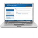 Thompson's FLSA Audit Tool