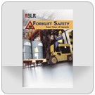 Forklift Safety: Steer Clear of Hazards