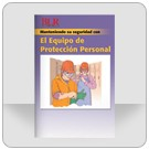 Our Drug-Free Workplace: Partners in Prevention - Spanish Edition