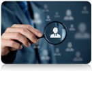 The New Age of Recruiting: Inbound Recruiting and How to Make Candidates Choose You - On-Demand