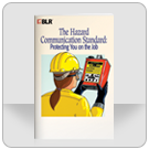The Hazard Communication Standard