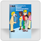 HazCom Training Booklet