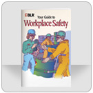 Your Guide to Workplace Safety