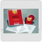 Asbestos Awareness CD-ROM Course
