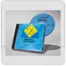 Industrial Ergonomics Safety Game