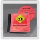 Respiratory Safety Safety Game