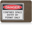 Lockout/Tagout and Control of Hazardous Energy in Confined Space: How to Setup OSHA Compliant Procedures