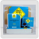 Hand & Power Tool Safety in Construction Environments Construction Safety Kit