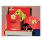 Asbestos Awareness Regulatory Compliance Kit