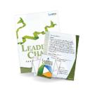 Leading Change