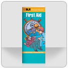 First Aid Pocket Guide